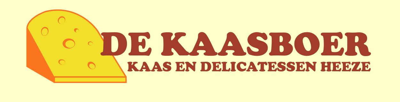 Logo_Kaasboer