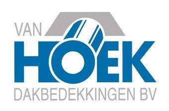 vanhoek_logo