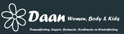 Daan Women, Body & Kids