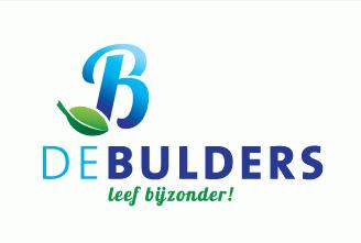 Bulders